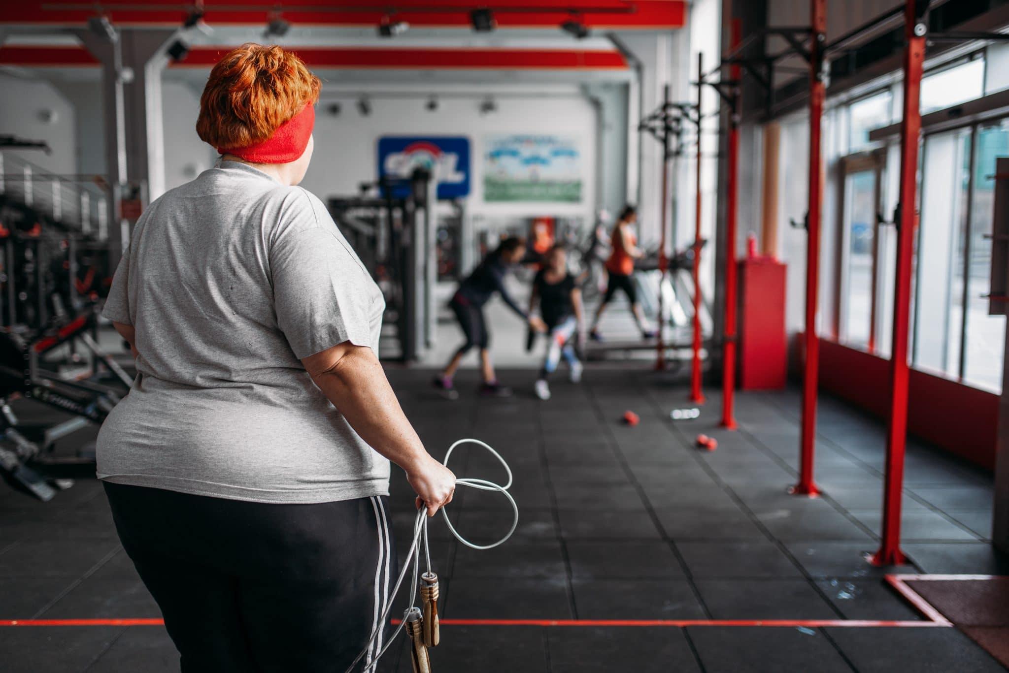 Photo of 10 أسباب تؤدي إلى الوزن الزائد ونصائح للتخلص منه