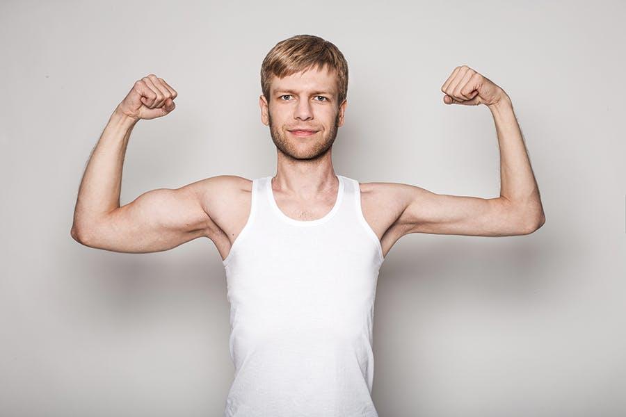 Photo of ضمور العضلات ، الاعراض والاسباب وطرق العلاج