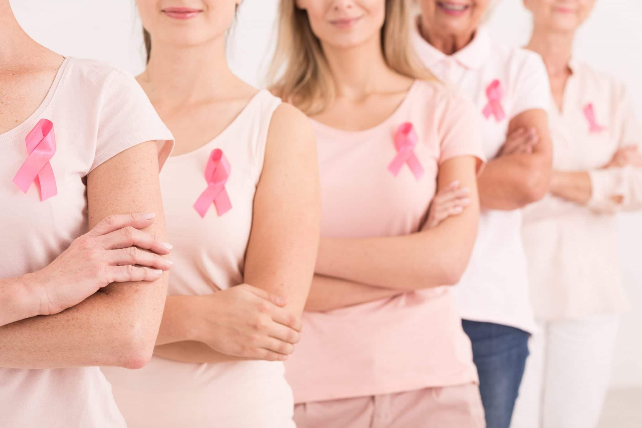 Photo of سرطان الثدي الأعراض الأسباب كل ما تريد معرفته