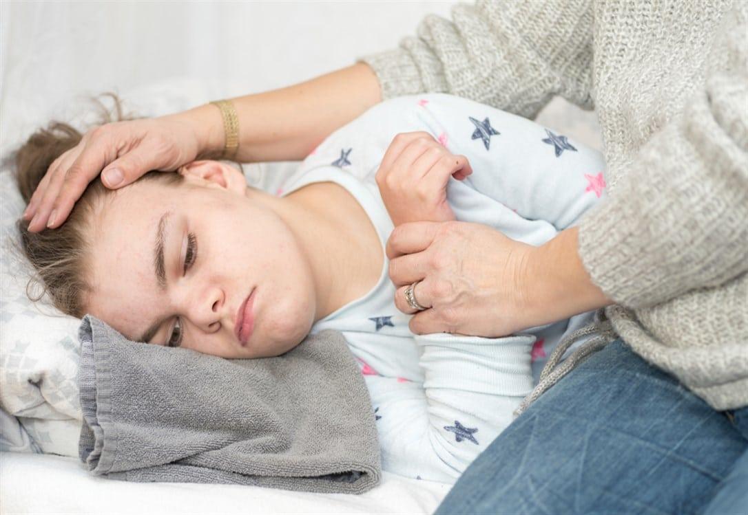 Photo of الصرع Epilepsy ، الأعراض والأسباب كل ما تريد أن تعرفه