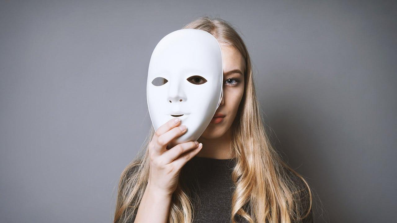 Photo of الشخصية السيكوباتية Psychopathic personality