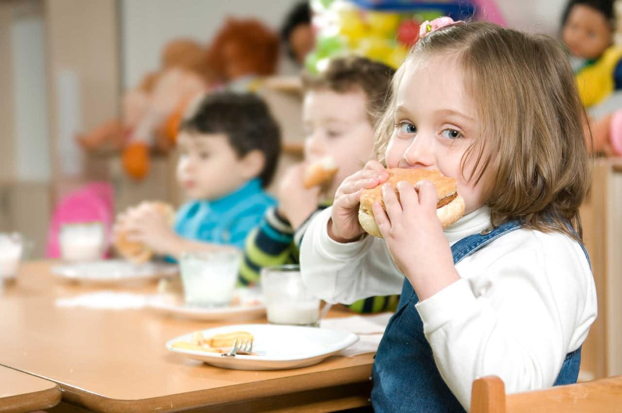 Photo of صحة الطفل في المدرسة ، اهم الاكلات المناسبة لطفلك