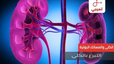 Photo of شروط التبرع بالكلى وتأثيره على المتبرع والمتلقي