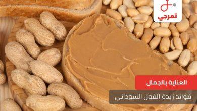 Photo of فوائد زبدة الفول السوداني وأضرارها على الجسم