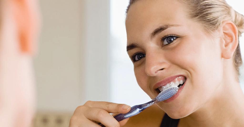 أفضل معجون للأسنان الحساسة