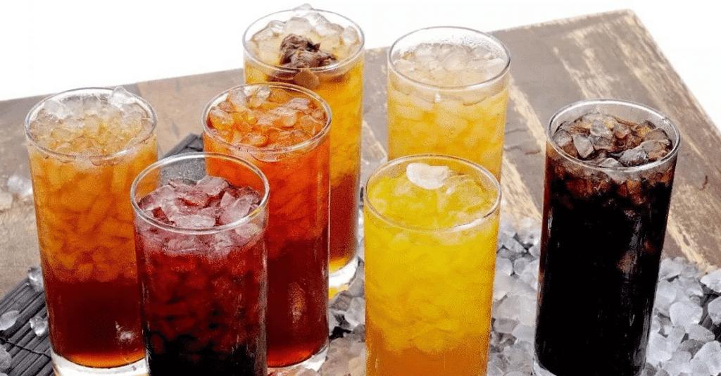مشروبات تمنع العطش في رمضان
